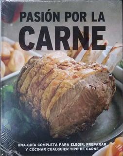 Pasion Por La Carne