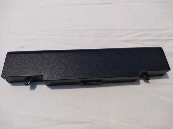 Bateria Original Notebook Samsung Np270e5k Modelo Aa-pb9nc6