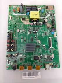 Placa Mae Principal Semp Toshiba Le3256(b)w Funcionando