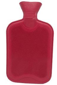 Bolsa Para Agua Caliente B001 Home Care 1.5 Litros