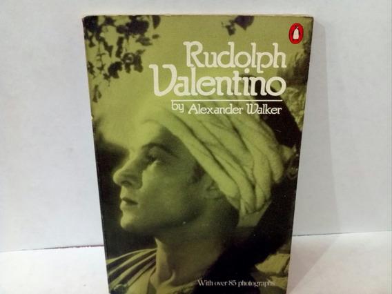 Rudolph Valentino Alexander Walker***