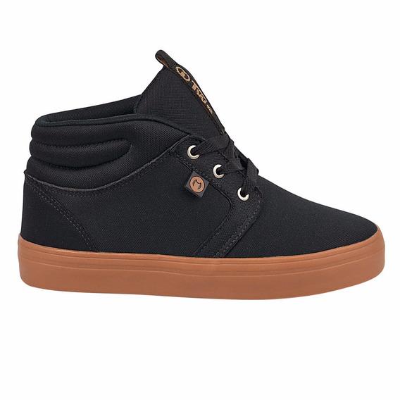 Tênis Sneaker Itweens Novopé
