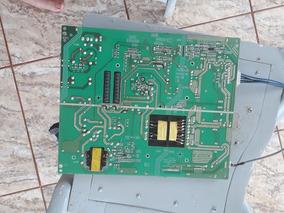 Placa Pricipal Tv Sem Toshiba Le4050