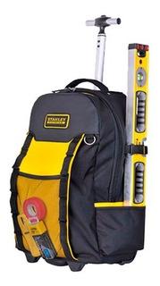 Maletin Porta/herramienta Stanley Fmst514196