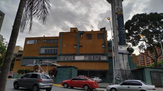 Cm Alquiler Comercial Mls#19-10665 La Boyera, Caracas