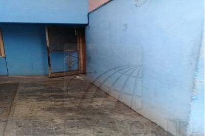Departamentos En Venta En Constituyentes De Queretaro Sector , San Nicolás De Los Garza