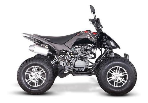 Motomel Mx 250 Pro 2021 0km Automoto Lanús