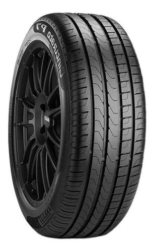 Imagen 1 de 6 de Llanta 245/50 R18 Pirelli P7 Cinturato Runflat 100w Bmw Msi