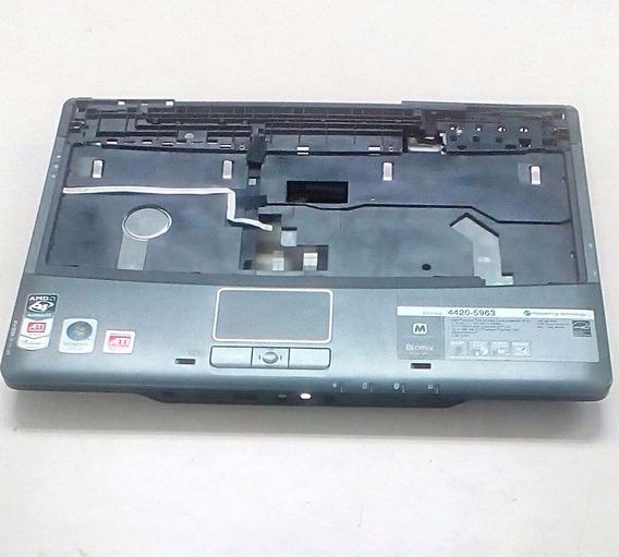 Carcasa Inferior Acer Extensa 4420-5239