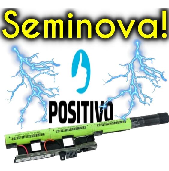 Bateria Positivo Sim 1110m 1565m 1455m 1405m C14-s6-3s1p2200