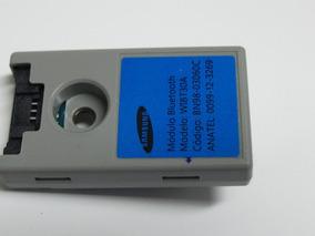 Placa Sensor Bluetooth Wlbt30a