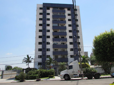 Apartamento À Venda/aluguel, 4 Quarto(s), Americana/sp - 365
