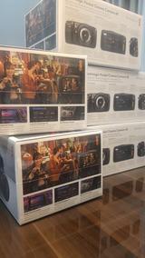 Blackmagic Pocket Cinema Camera 4k - Mais Barato Do Ml