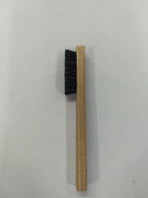 Escova Para Engraxar Pequena Condor