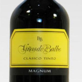Vino Viñas Balbo 1.125lt. Por Mayor!