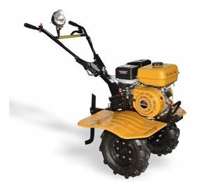 Motocultivador Buffalo Gasolina 7,0 Cv Bfg 900 12x