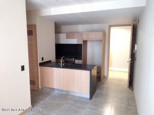 Imagen 1 de 14 de Departamento En Renta En Polarea Ginebra Calle Presa Las Lajas 22768