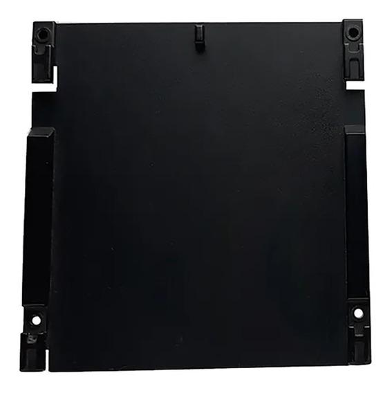 Suportes Laterais Caixas Acústicas Sony Do Sistema De Som Fh