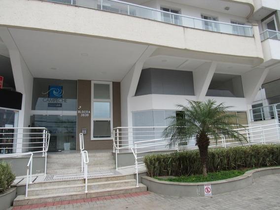 Loja Na Quadra Da Praia Do Campeche - Lo0056