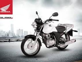 Honda Cargo Nueva 2019 0 Kilometros
