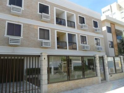 Aluguel Apartamento Campos Dos Goytacazes Brasil - 594-a