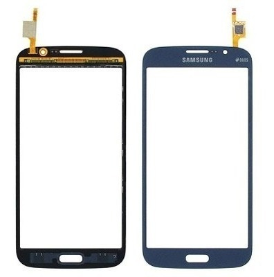 Mica Tactil Samsung Mega 5.8 I9150 .i9152