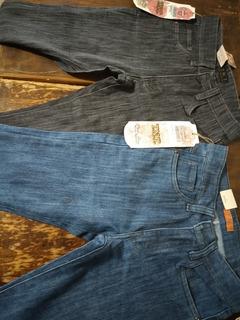 Pantalon Americano Para Nino Talla Pantalones Mujer En Pichincha Quito Mercado Libre Ecuador