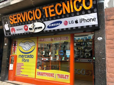 Servicio Tecnico Reparacion Apple iPhone X 8 8plus 7 6s 6p