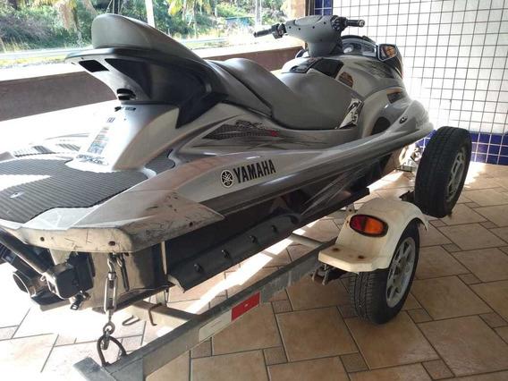 Jet Ski Fx Cruiser 1800 Ñ Vx Cruiser Sea Doo Rxtx Kawasaki