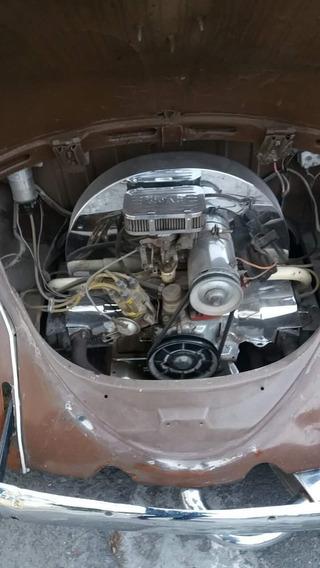 Wv Motor 1.2