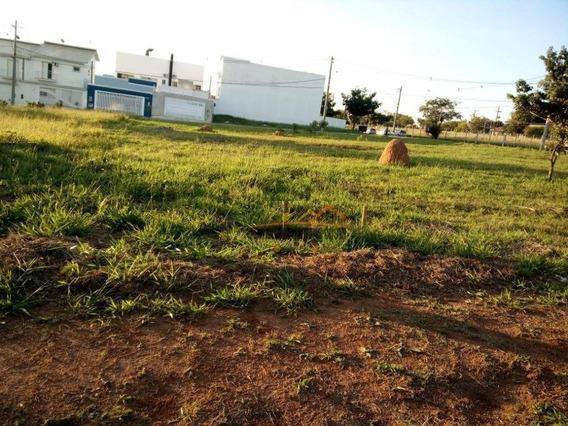 Terreno À Venda, 200 M² Por R$ 182.000,00 - Itu Novo Centro - Itu/sp - Te0639