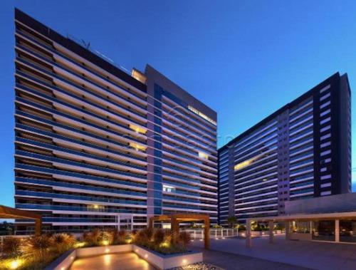 Flat - Apart Hotel - Ref: L6854