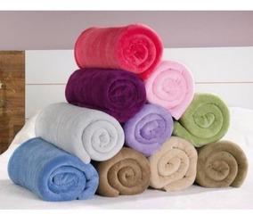 Manta Cobertor Para Pet Cachorro E Gatos 90 X 110