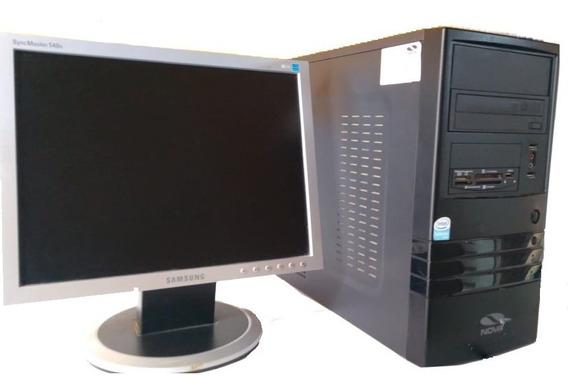 Computador Completo Diversos