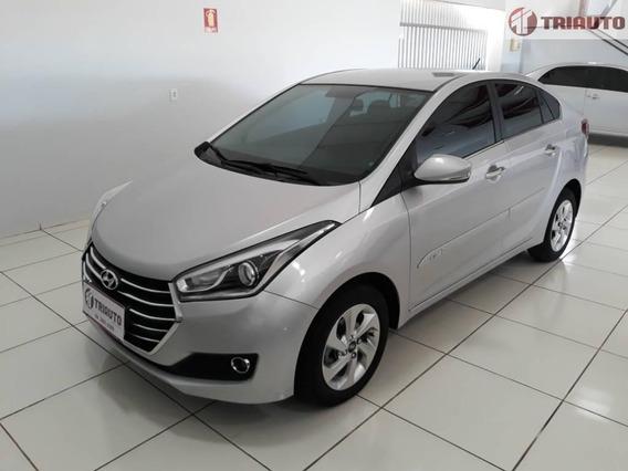 Hyundai Hb20 S Premium 1.6
