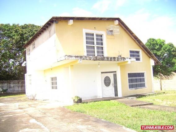 Casas En Venta Maturin La Pica