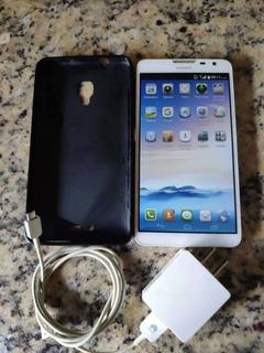 Teléfono Huawei Ascend Mate 2