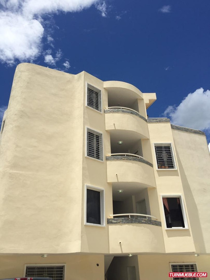 Albany Guarirapa 04144452373 Apartamentos En Venta