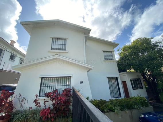 Oficina En Venta Tania Mendez Rent A House Mls #21-2721
