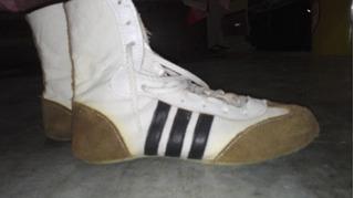 Adidas Hercules Freddie Mercury en Mercado Libre Perú