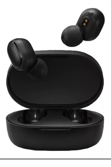 Fone Mi True Wireless Earbuds Basic
