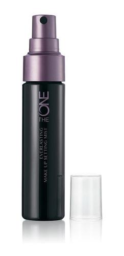 Imagen 1 de 6 de Maquillaje Fijador Original De Oriflame - L a $499
