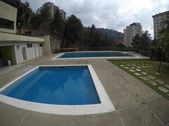 Dl #20-8227 Apartamento En Venta En Manzanares