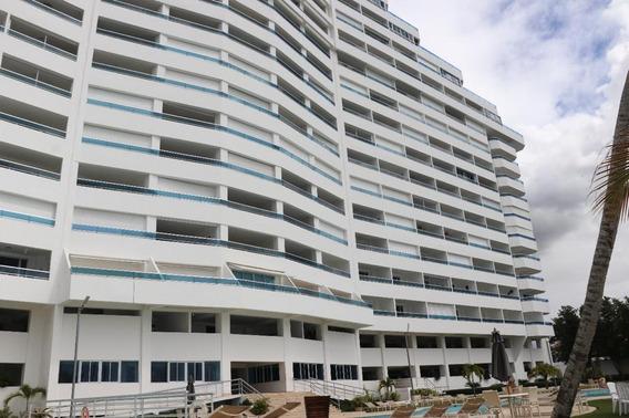 Apartamentos En Juan Dolio 2 Habitaciones