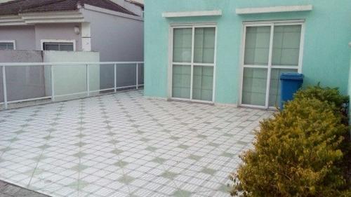 Imagem 1 de 30 de Venda Casa Em Condomínio Rio De Janeiro  Brasil - Ci1203