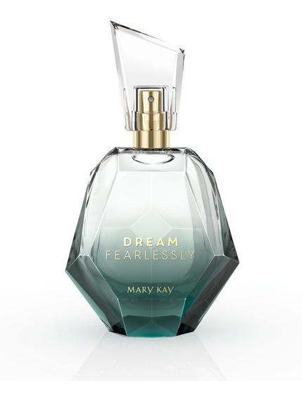Perfume Importado Mary Kay Dream Fearlessly