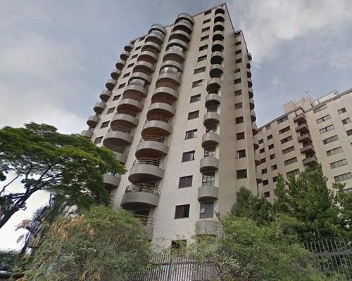 Imagem 1 de 1 de Apartamento - Ref: 3525