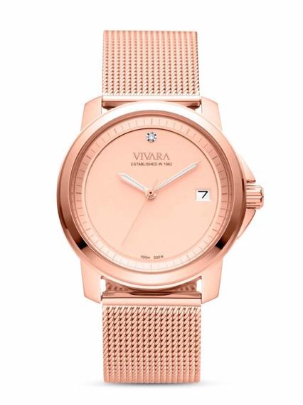 Relógio Vivara