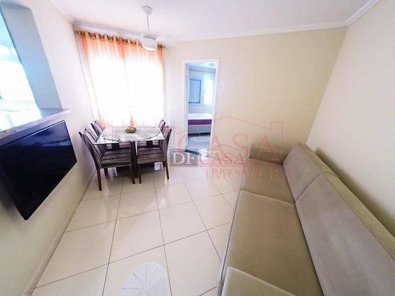 Apartamento Residencial À Venda, Vila Carmosina, São Paulo. - Ap2882