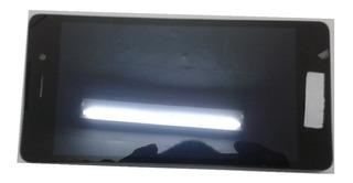 Huawei P8 Lite Ale-l23 Con Accesorios Nuevo